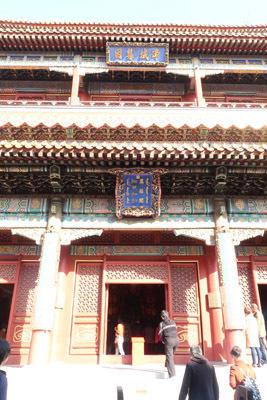 チベット寺院.jpg