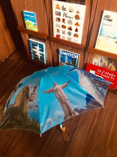おのぼり傘.jpg