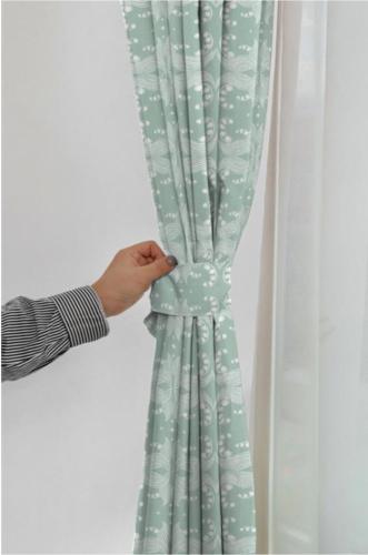 すずらんカーテン.jpg
