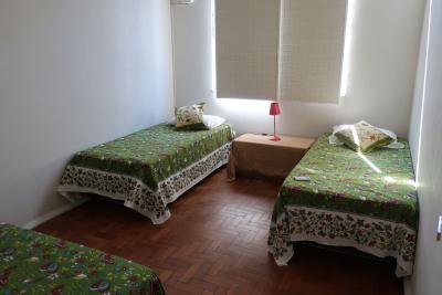 ベッドルーム.jpg
