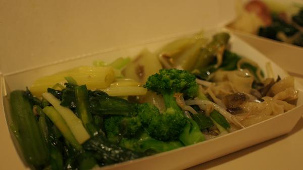 ポルキロのお野菜.jpg