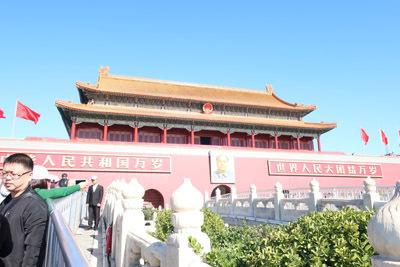 中国1.jpg