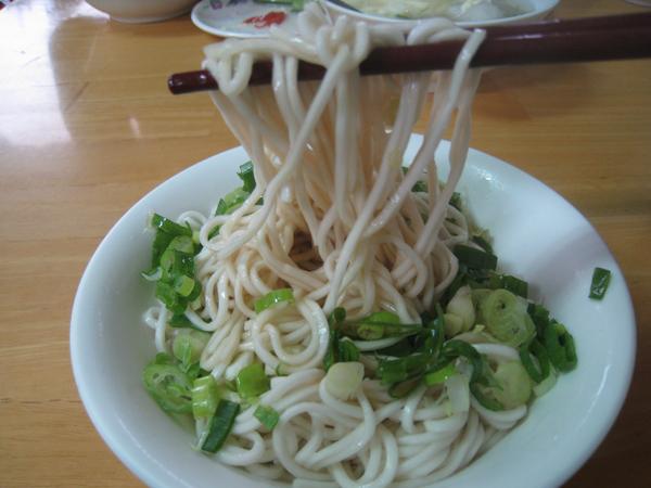 乾麺.jpg