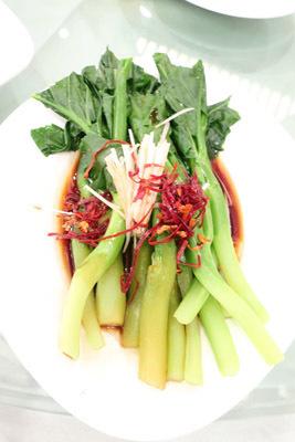 北京野菜1.jpg