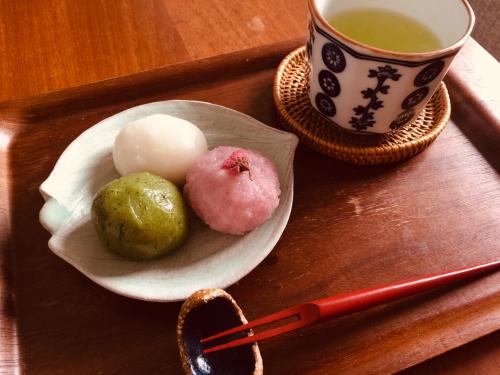 器和菓子2.jpg