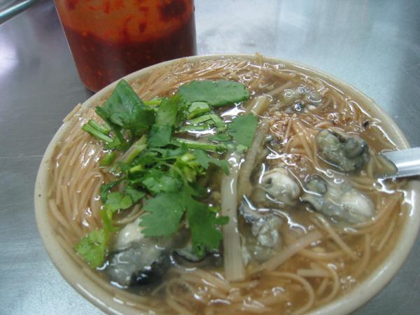 牡蠣麺.jpg