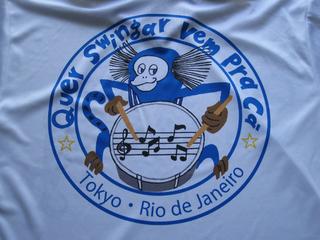 QSVPCシャツロゴ.jpg