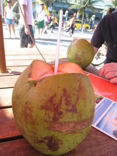 agua de coco.jpg