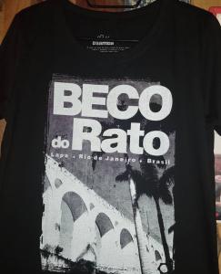 beco2.jpg
